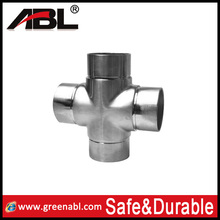Pipe joint/pipe connection/pipe elbow