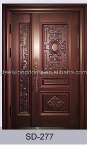 steel door 6.jpg
