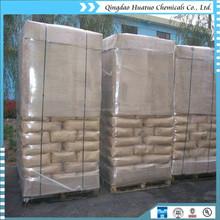free sample Factory Price Rutile/Anatase Titanium Dioxide Rutile/Anatase