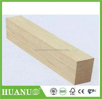 9mm 38mm chipboard/particle board,lvl pine wood on sell,sanding wood panel