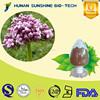 Lowest price of Valerian extract powder HPLC 0.8% Valeric acid