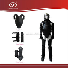full body armour suit / under armour
