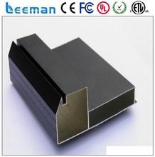Leeman P5 P6 p8 p10 outdoor led module led acrylic mounting display led module korea
