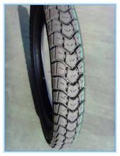 3.00-18 motorcycle tyre / tire manufacturer 300-18 tire and tube 2.50-17 2.50-18 275-17 275-18 llantas de moto