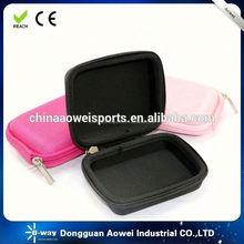 eva cases and covers for ipad mini