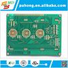ultrasonic cleaning generator light pcb