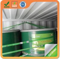 Premium grade bitumen emulsion & cold mix asphalt emulsion
