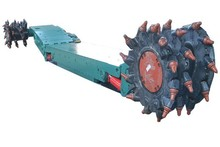 Brand new Coal Mining Shearer made in China 51