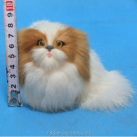 product pet made in China 2014 new products animal custom plush toy