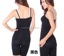 Perfect elastic seamless shapewear, spanx shapewear, cheap shapewear