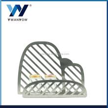 YY Kitchen Landscape Storage stand / Storage Rack / Kitchen Storage Display Stand