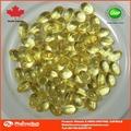 health canada certificada gmp primrose natural de vitamina e