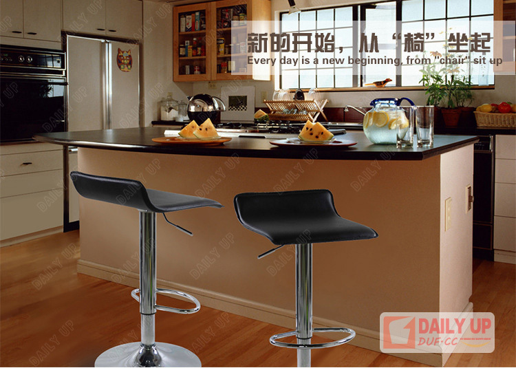 Bar pour maison chambre deco etats unis 51 metz meuble for Bar pour la maison