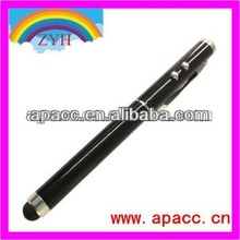 laser logo projector pen