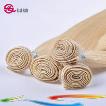 2014 New Style No tangle Blonde belle hair products