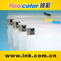 4 color cartridge chips for hp 950 hp 951 ciss chip