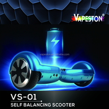 Girls Scooter Vapeston Small lml scooter
