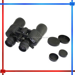 MW211 fancy blue binocular telescope toy for bird watching