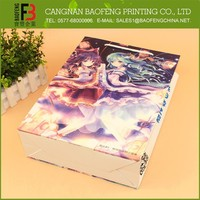 Competitive Price Professional Made Paper Luminaire Candle Bags