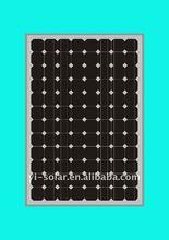 high quality low price solar panel 220w