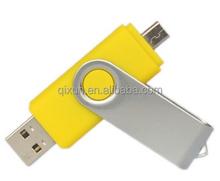 hot sale bulk 8gb usb flash drives, wholesale usb flash memory otg usb flash drive