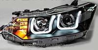 Hot sale!! plug and play 2 years warranty auto parts 12v xenon bulb Toyota VIOS