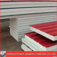 Super quality promotional foam steel sheet metal circle