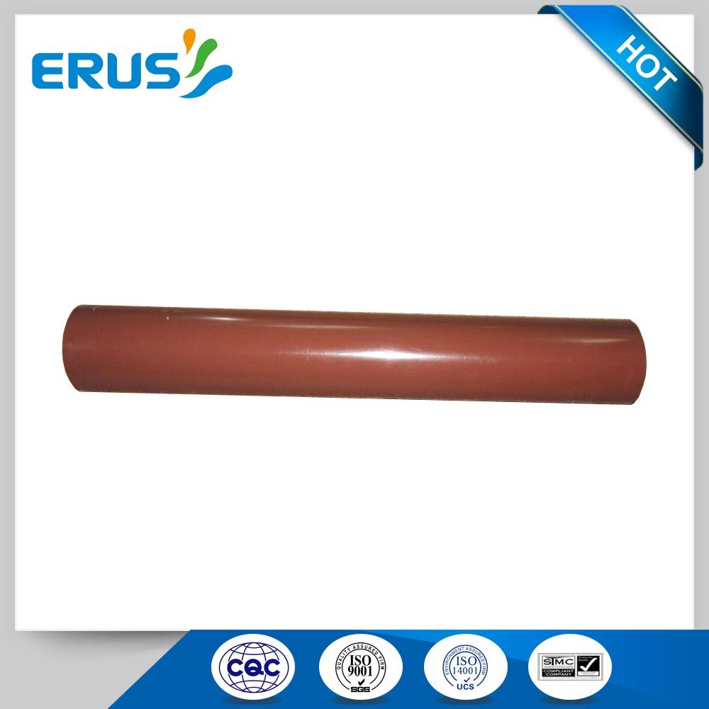 Minolta-Bizhub-C220-C280-C360-C7722 C7728 fuser-film-sleeves.jpg