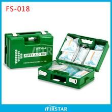 Survival emergency buy first aid kit online
