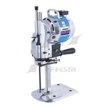 hotsale new design sewing Machine for cutting machine to fanghua factory