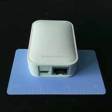 wireless mini usb wifi broadband hotspot router