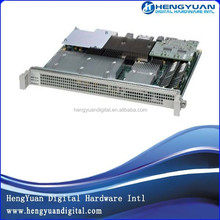 CISCO ROUTER module ASR1000-ESP5