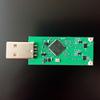 wifi mini atheros ar9331 poe access point or ap AR1021x Lan card