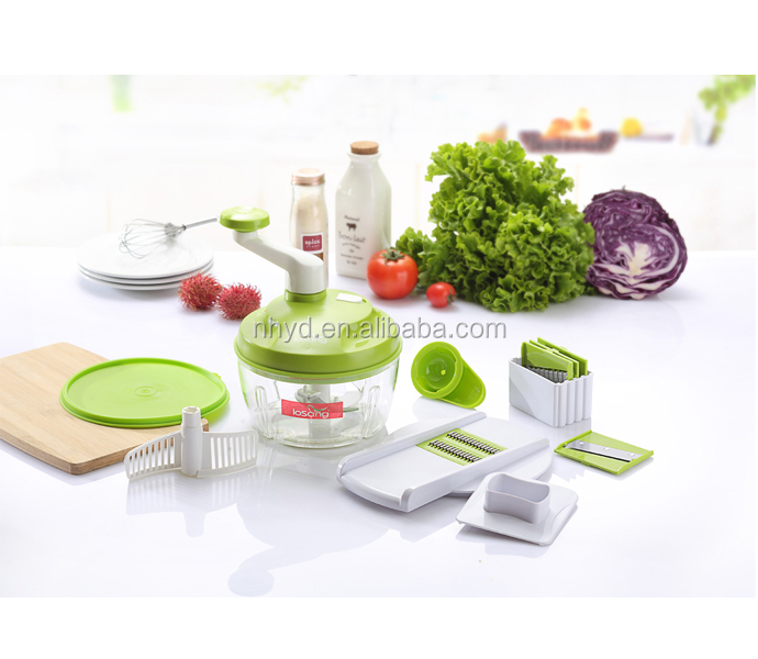 2015 new hot products multifunctional vegetable food processor set with vegetable grater buy - New uses for the multifunctional spray ...