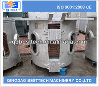 380v foundry electric furnace, electric furnace, gold melting furnace