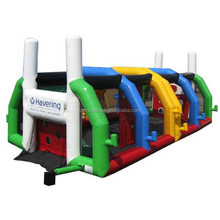 mega inflatable sports zone on sale, inflatable arena for sports game