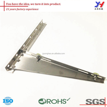 Factory Supply Top Quality OEM ODM TV Support Mounts,Metal Bracket TV Mounting(ISO9001:2008)