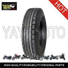Toy Wheels Tires Wholesale Used Tires Pennsylvania Utv Tires