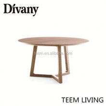 high quality dining table pakistan furniture prices living room furniture centre glass table
