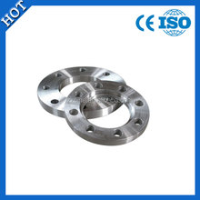 Class 150 stainless steel neck flange dimensions
