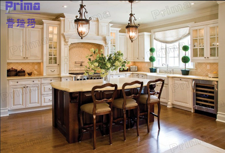 Kitchen Design Philippines Kitchen Cabinet Design Kitchen Design Buy Kitchen Design