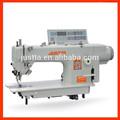 Máquina de costura siruba jt0303-d3