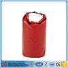 High Quality Durable PVC Waterproof Bag Ocean Pack Dry Bag