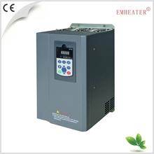 inversor de la frecuencia de buen funcionamiento convertidor de frecuencia 60hz 50hz fabricantes de VDV de China