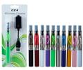 2015 caliente vendiendo el artículo! kit blister ce4 ego cigarrillo electrónico distribuidores