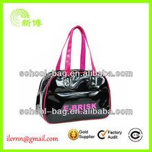 Best Selling Nylon Duffel Sports custom gym bag