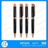 MP-218 Electric engraving pen metal, laser metal engraving, heavy metal pens