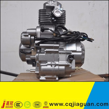 Cheap 150Cc 3 Motorcycle Engine
