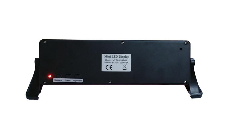 led sign 8x48R (5)