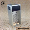 Reliable e-cigarette wholesale distributor hammer of god box mod Fit for Four 18650 batteries from kepler factory